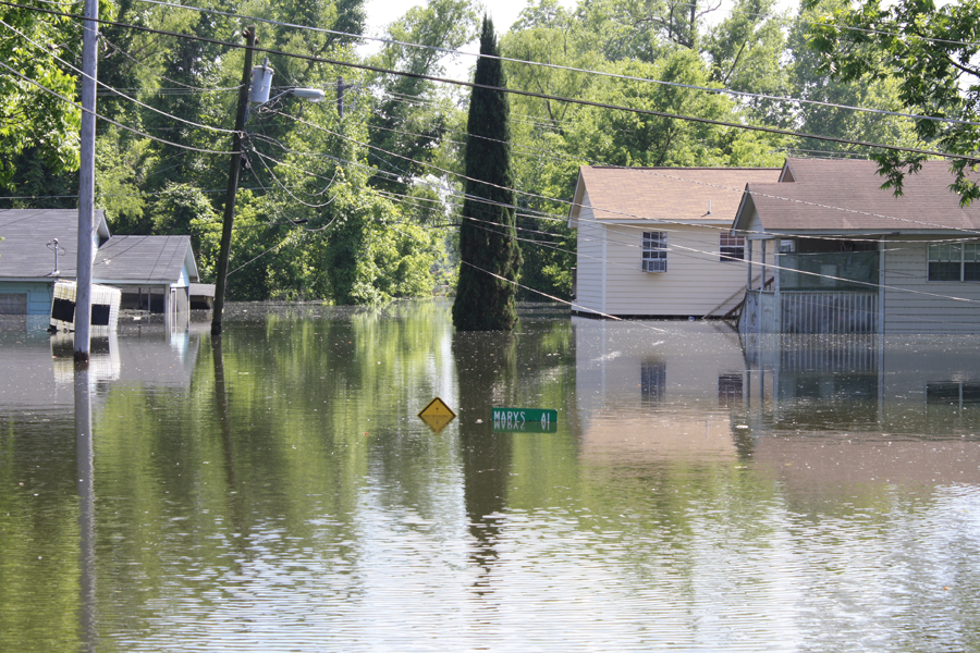 FEMA certification services – The Significant Importance Of Determining the Flood Zones