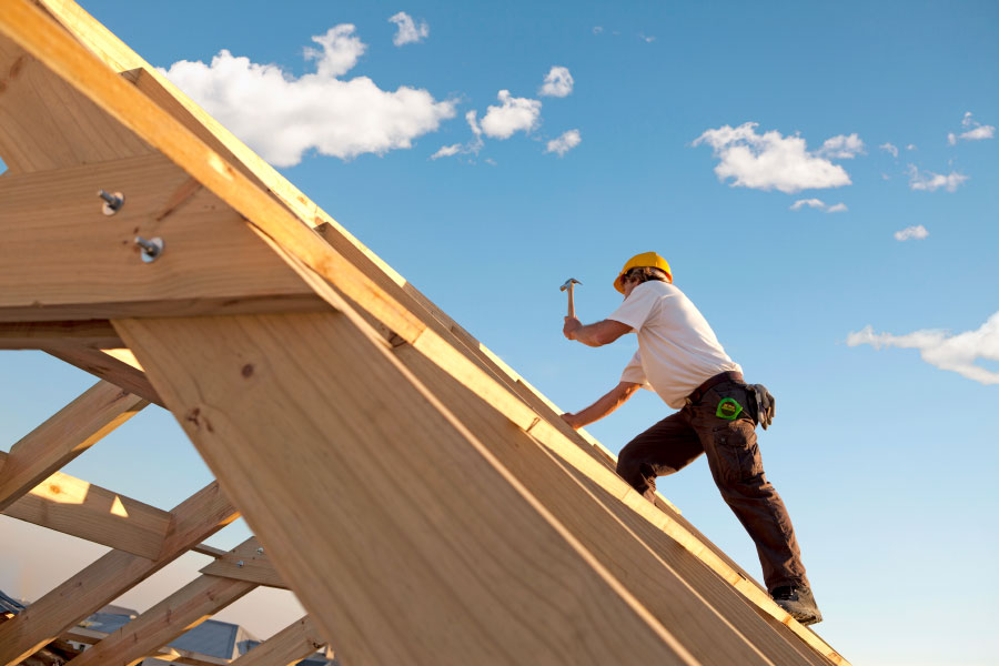 A Few Important Pointers on Roofing Companies