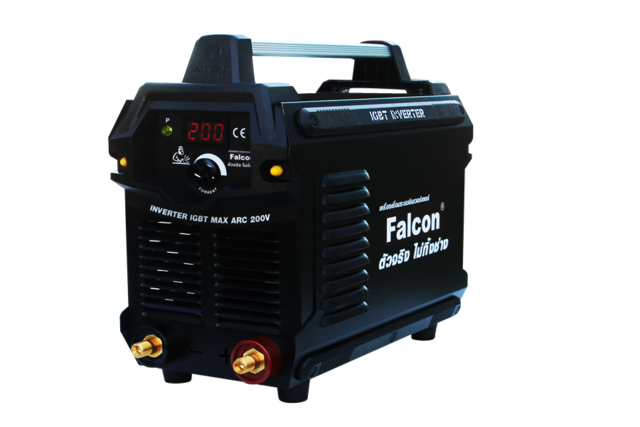 Electric Welding Machines and Some Tips When Using Gas Fuel