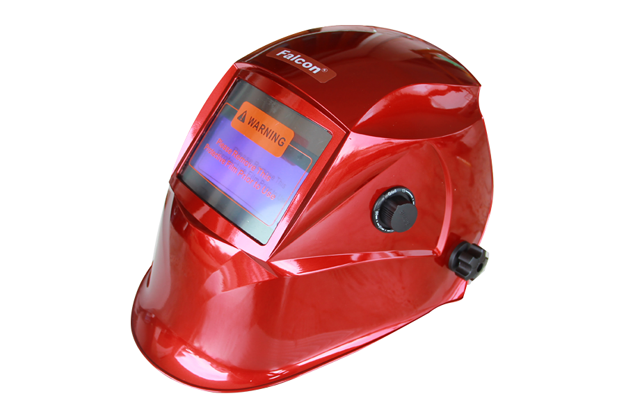 How The Welding Technology Has Worked to Improve Level of Safety for You?