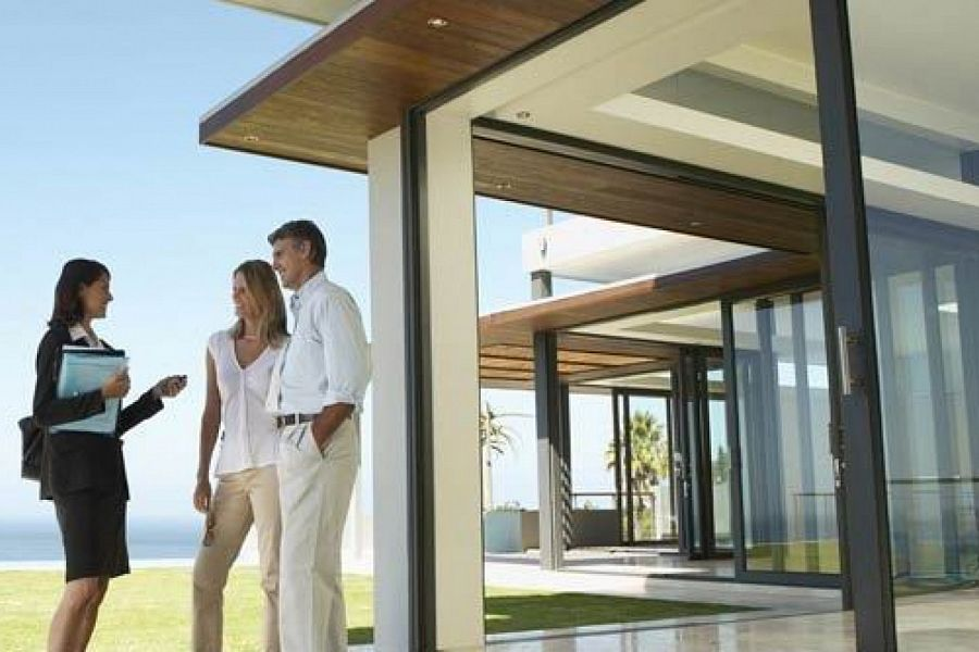 Top Tips for Buying the Best Rental Property