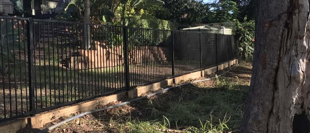 Gold Coast handyman – Get the best service
