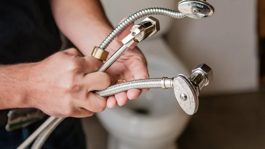 10 Common Mistakes When Doing Your Own Plumbing