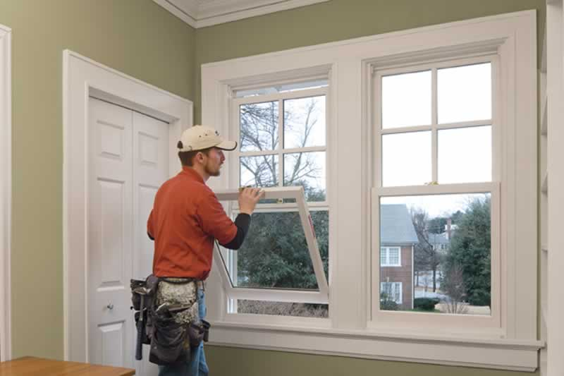 5 Proofs that it is Time to Replace Your Windows