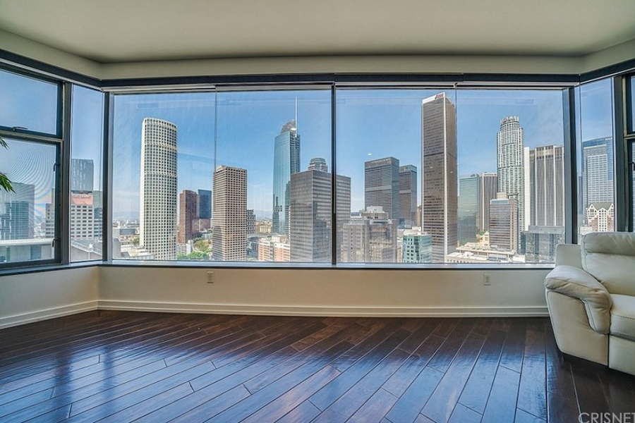 5 Great Tips for Buying Your First Condo in DTLA