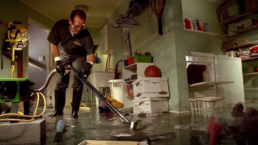 7 Factors That May Affect Water Damage Restoration Costs