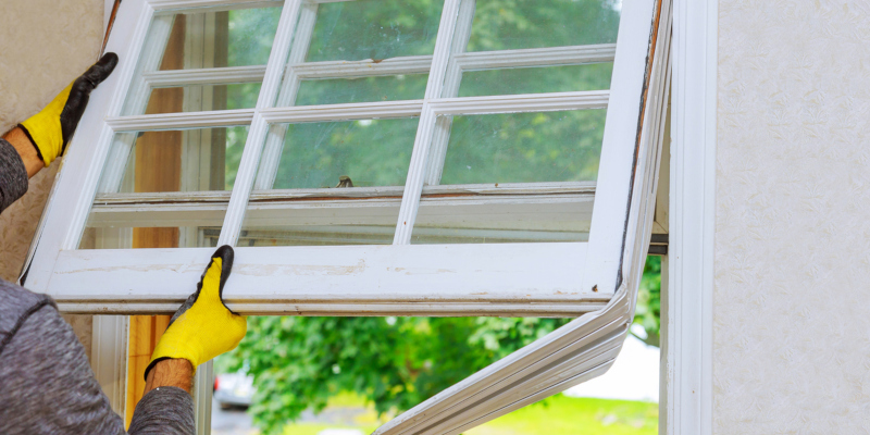 How Do I Know If I Need New Windows In My House?
