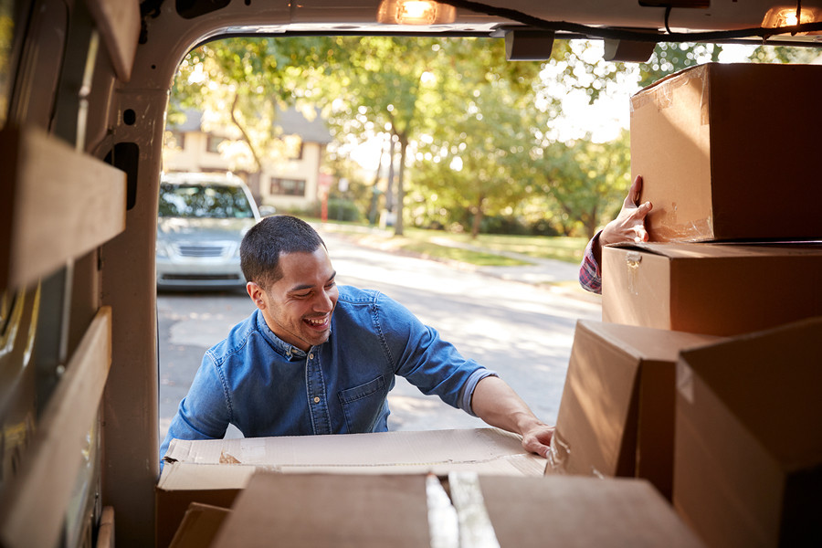 Looking For Removalists In Your Home Removal: Basic Things To Know