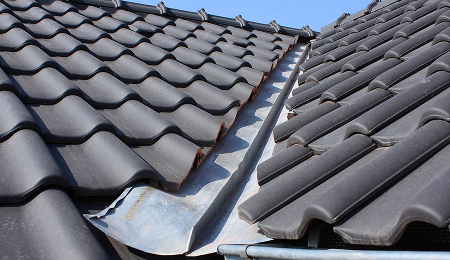 Roofing Companies near Austin TX and the Central Texas Area