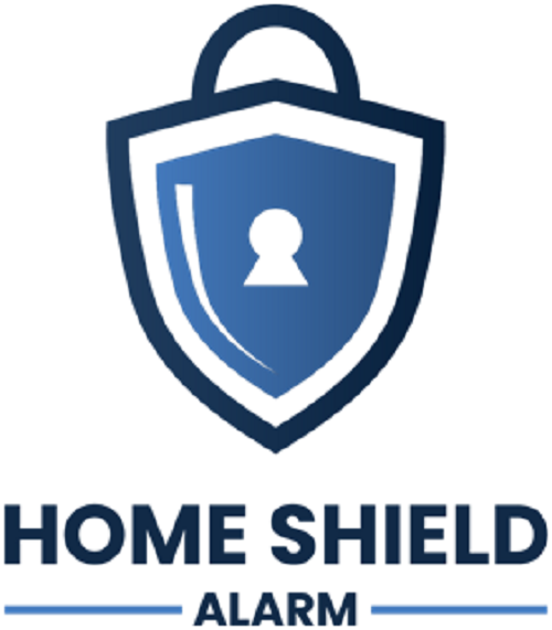 Release Some Stress by Adding a Good Alarm System to Your Home