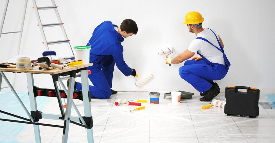 No Matter What You Need Done to Your Home – You Need the Best Contractors