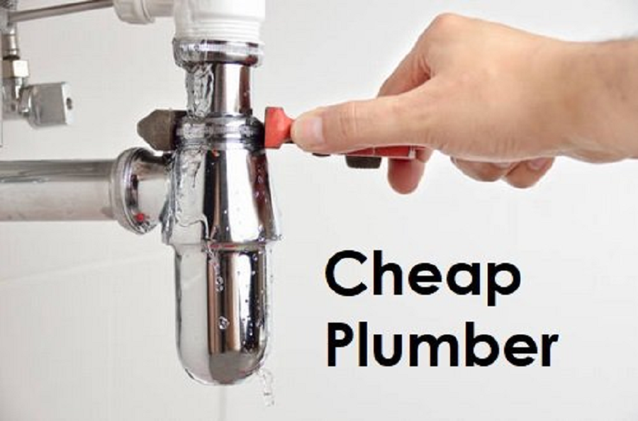 What to Look for In a Good Plumbing Company
