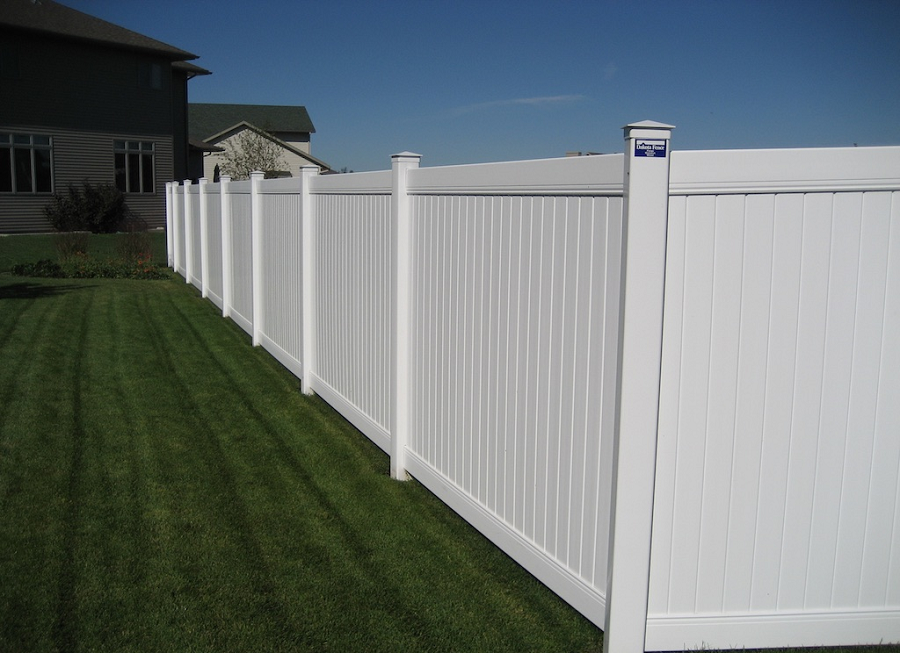 How Long Will My Fence Last?