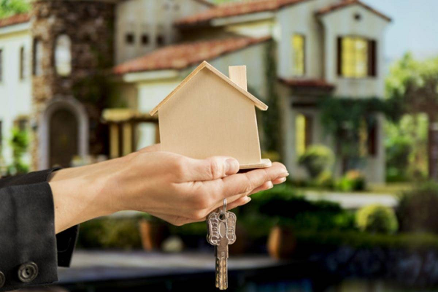 How to Buy Your Dream Home, Apartment, or Condo?
