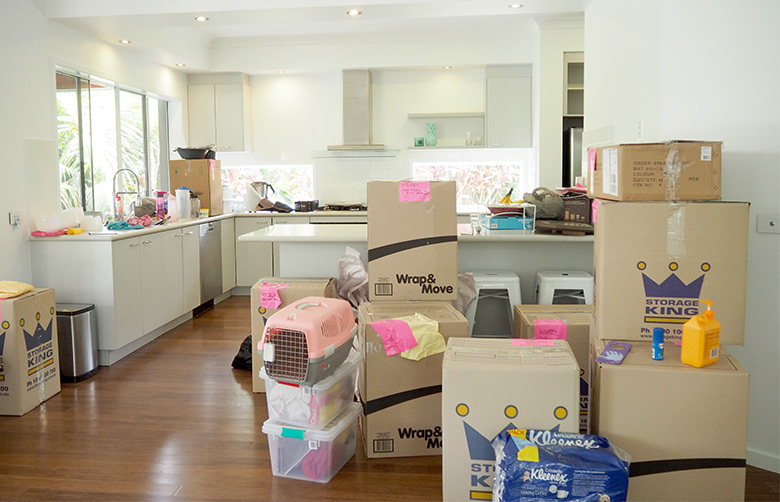 General Moving Ideas that the professionals Need to have