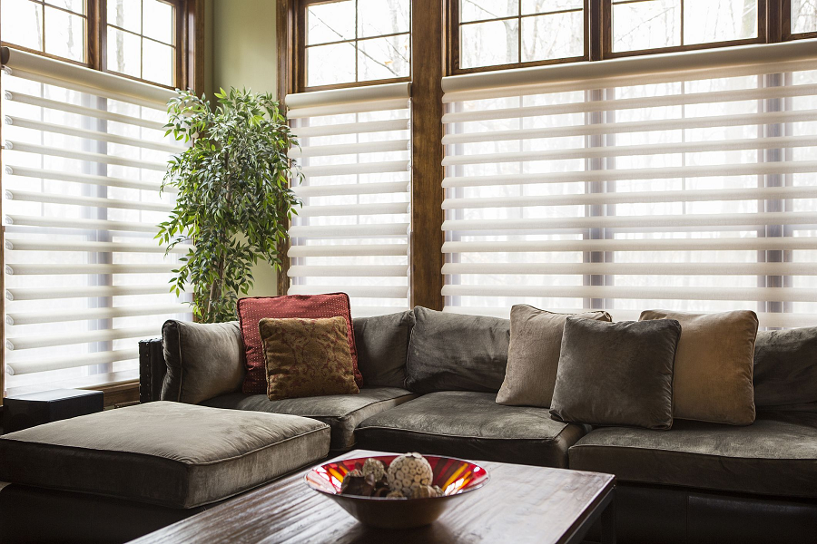 Guide to Select Best Blinds for your Home in 2020