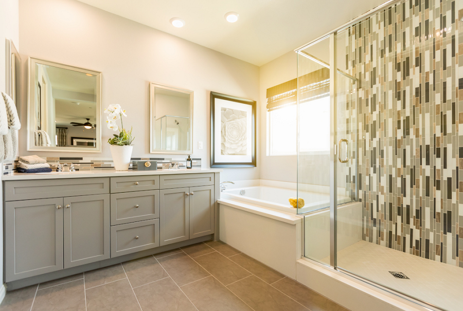 Bathroom Remodel Ideas That Will Blow Your Mind