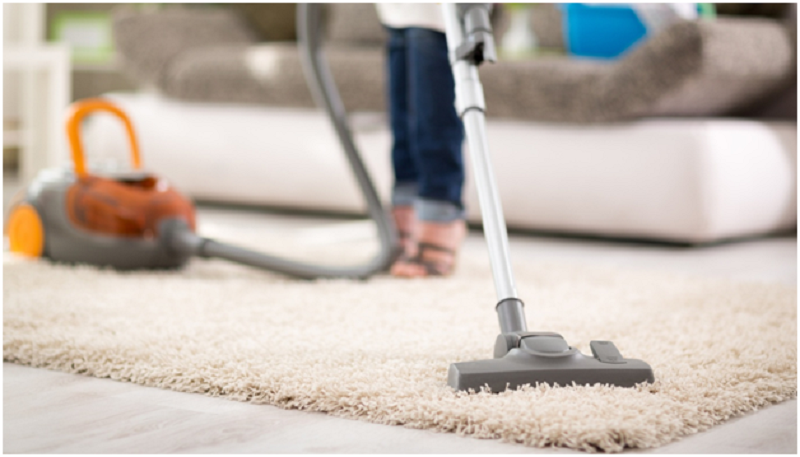 How to Choose the Best Vacuum Cleaner?