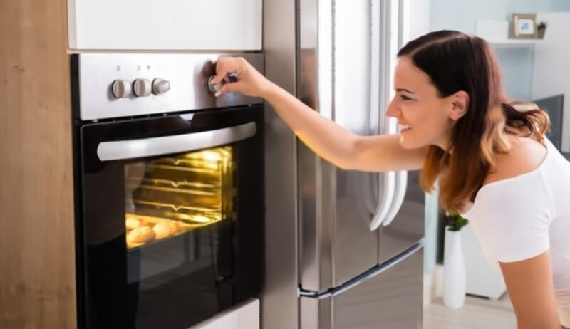 How to Choose the Best Stove