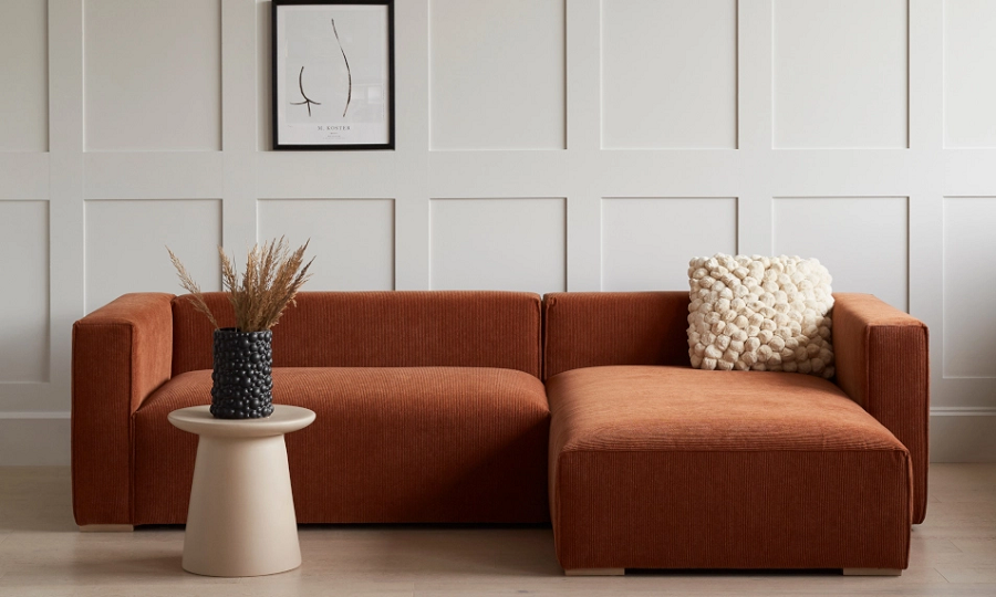 Custom-Made Furniture – What Are The Advantages?