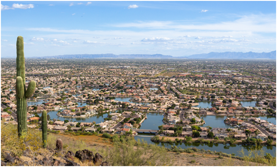 We Buy Houses in Phoenix Arizona and ALL Surrounding Areas