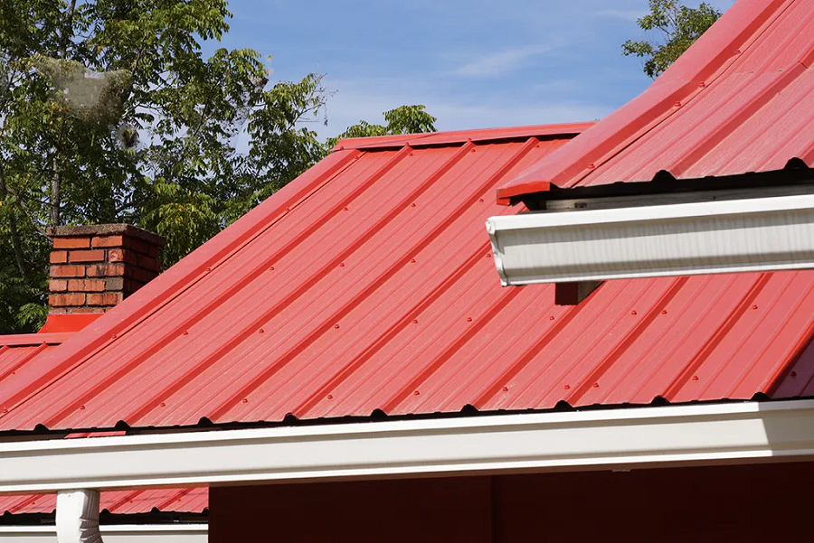 7 Things You Should Know when Hiring a Contractor for Roofing