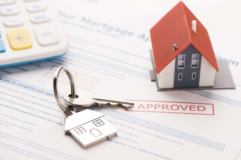 Rent to Own Home Mortgages – How Much Deposit Do You Need For Rent to Own Homes?