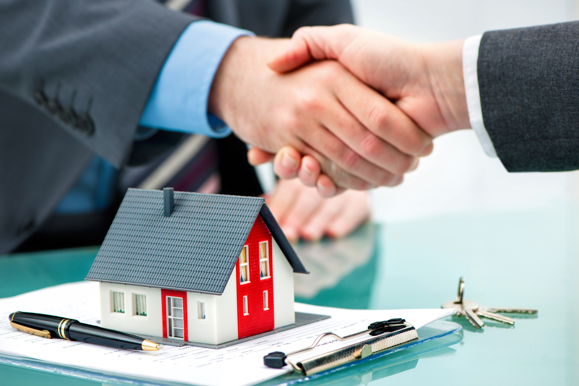 The Pros and Cons of Investing in Rental Properties in Memphis