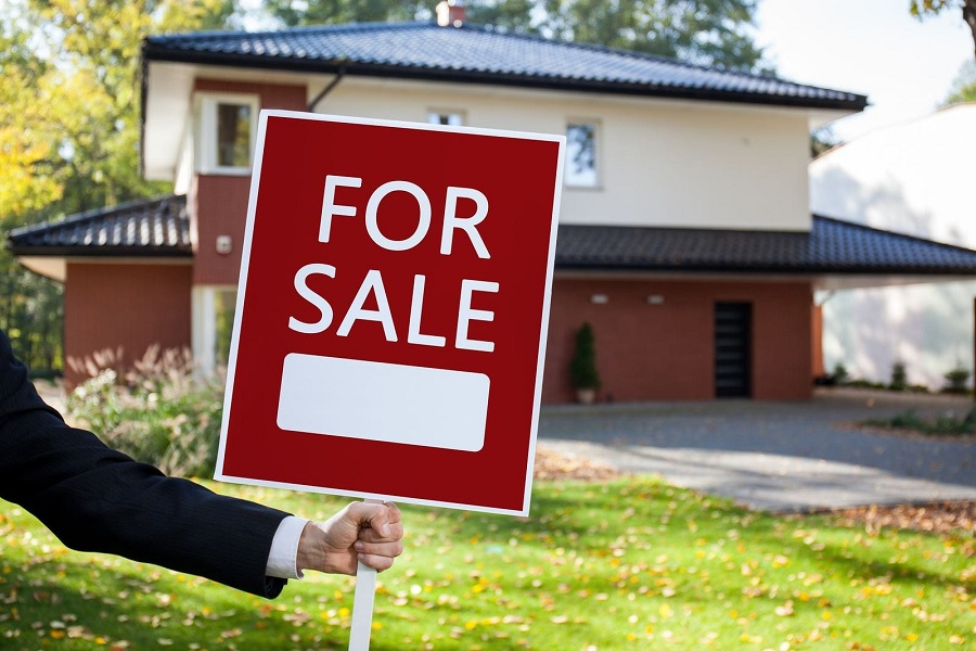 What is the Quickest Way to Sell a Home?