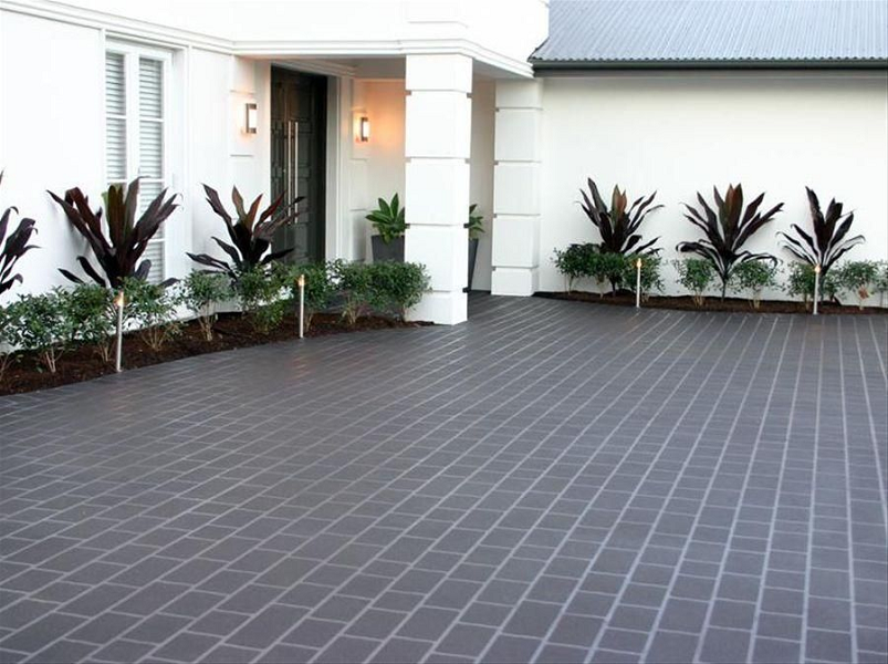 Common Signs to Notice before Considering Concrete Resurfacing