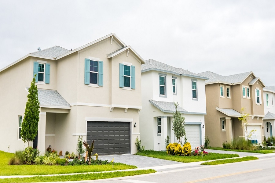 5 Tips for Selling Your Home in Florida