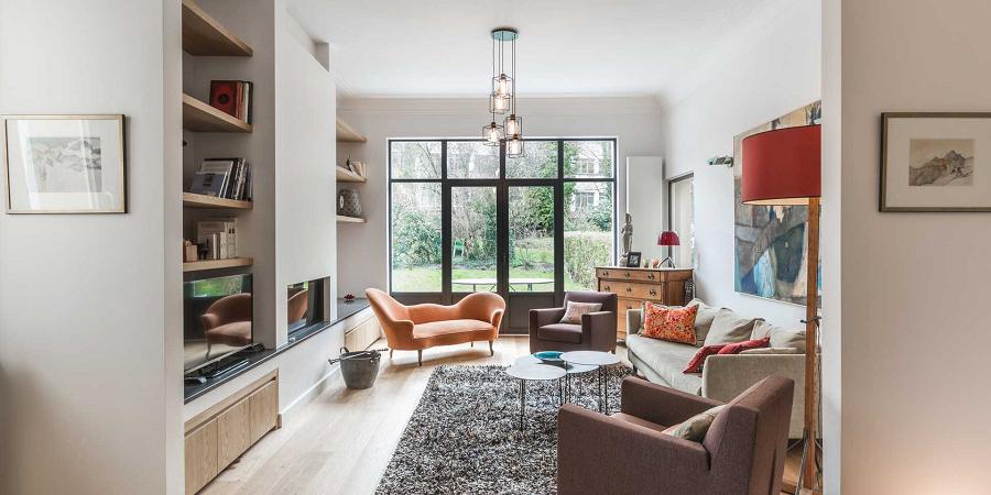 Interior Designer – The Benefits of Hiring One