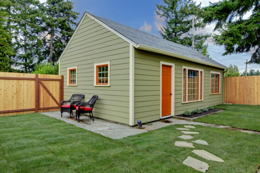 8 Tips on Choosing ADU Contractors for Homeowners