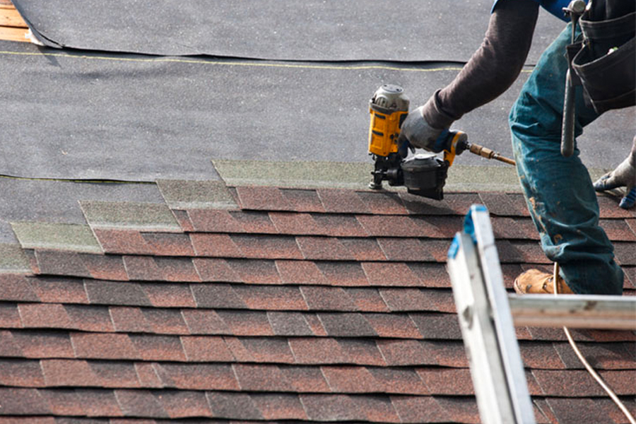 Qualities That Expert Roofing Companies Must Possess