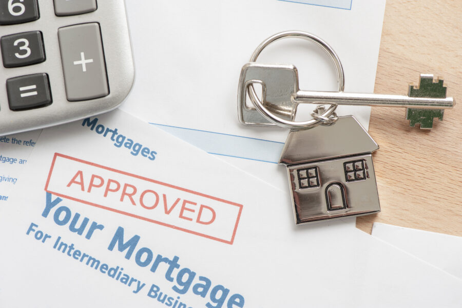 The Common Types of Mortgages Explained