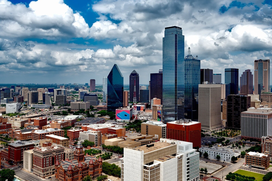 4 Things You Should Know Before Moving to Dallas